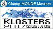 """Résultat de recherche d'images pour """"klosters2017 wmc"""""""